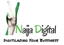 Naija Digital